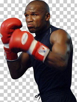 Floyd Mayweather Jr. Vs. Conor McGregor Professional Boxing Floyd Mayweather Jr. Vs. Manny Pacquiao PNG