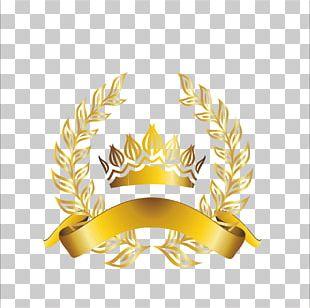 Olive Branch Logo PNG