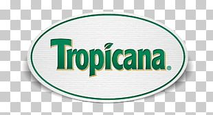 Orange Juice Tropicana Products Logo Fruit PNG