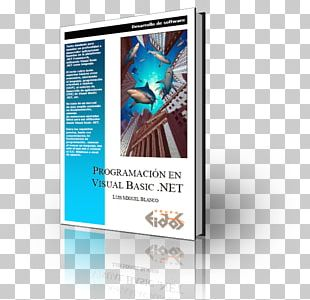 Programación Con Visual Basic. Net Visual Basic .NET .NET Framework PNG