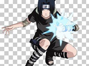 Sasuke Uchiha Gaara Naruto Uzumaki Kakashi Hatake Orochimaru PNG