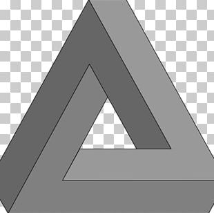 Triangle Rectangle Brand PNG