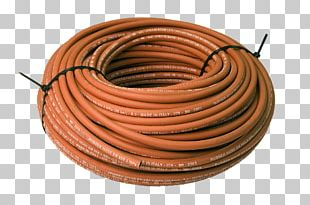 Barbecue Hose Liquefied Petroleum Gas Propane Natural Rubber PNG