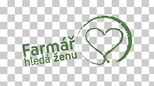 Logo Agricultural Manager Woman Brand Font PNG