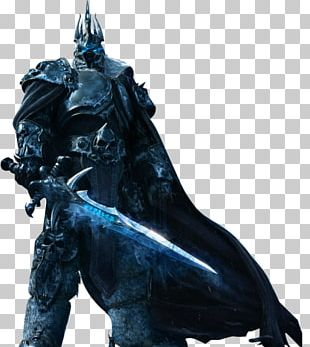 World Of Warcraft: Wrath Of The Lich King Warcraft III: Reign Of Chaos Hearthstone Arthas Menethil PNG