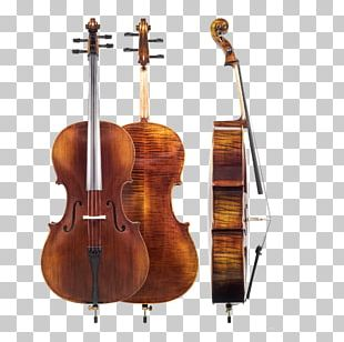Cello Violin Musical Instruments Viola PNG