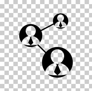 Business Networking Businessperson Multi-level Marketing Computer Icons PNG