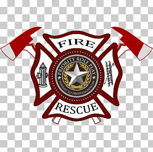 Fire Department Firefighter Fire Station Fire Chief Fire Engine PNG