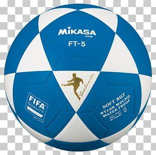 Mikasa Sports Ball Footvolley Water Polo PNG