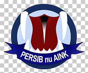 Persib Bandung 2016 Indonesia Soccer Championship A Bobotoh PS TIRA Persiba Bantul PNG