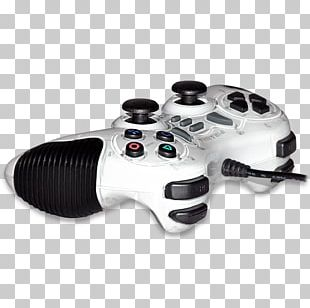 Joystick PlayStation 3 Game Controllers Video Game Console Accessories Video Game Consoles PNG