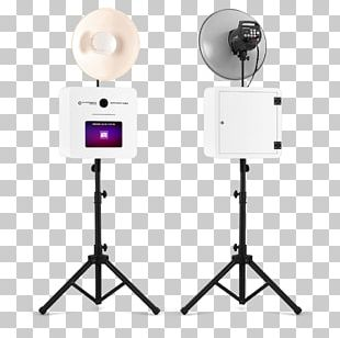 Microphone Loudspeaker Public Address Systems Audio Mixers Powered Speakers PNG