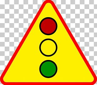 Traffic Light Traffic Sign Stop Sign PNG