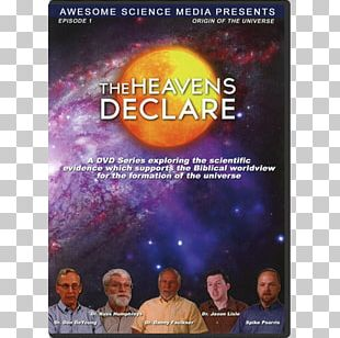 Big Bang Universe Science Astronomy Heaven PNG