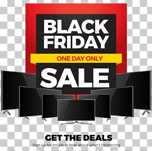 Black Friday Discounts And Allowances Shopping Promotion Retail PNG
