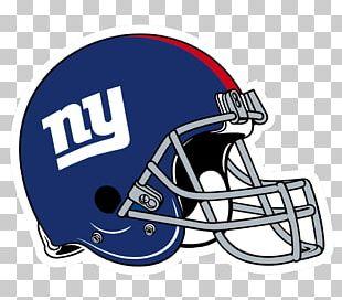New York Giants New York Jets Washington Redskins Dallas Cowboys 2011 NFL Season PNG