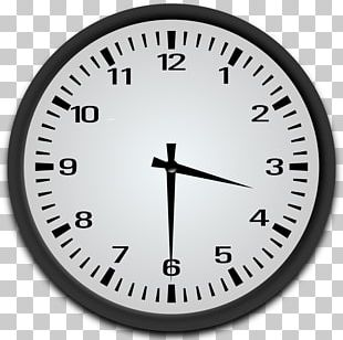 Clock T-shirt Computer Icons Portable Network Graphics PNG