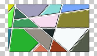 Desktop Geometry Abstract Art Geometric Abstraction PNG