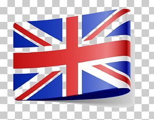 Flag Of The United Kingdom England Flag Of Great Britain Room PNG