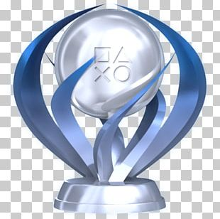 PlayStation 4 PlayStation 3 Trophy Video Game Xbox One PNG