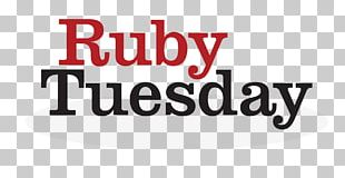 Ruby Tuesday Hamburger Restaurant Menu Online Food Ordering PNG