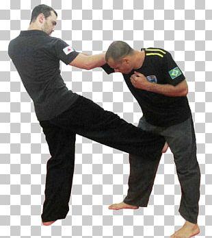 Self-defense Striking Combat Sports Hapkido Taekwondo Martial Arts PNG