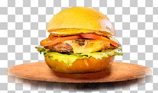 Slider Hamburger Cheeseburger Breakfast Sandwich Veggie Burger PNG