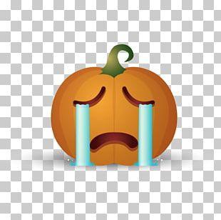 Calabaza Jack-o'-lantern Halloween Pumpkin Drawing PNG