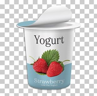 Dairy Products Cream Cheese Packaging And Labeling PNG