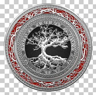 Tree Of Life Zazzle Bar Mitzvah PNG