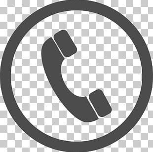 Computer Icons Symbol Telephone Samsung Galaxy S Plus PNG
