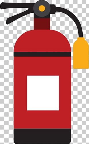 Fire Extinguisher Fire Protection Firefighter Firefighting Fire Equipment Manufacturers Association PNG