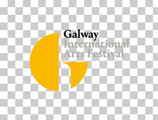 Galway International Arts Festival PNG