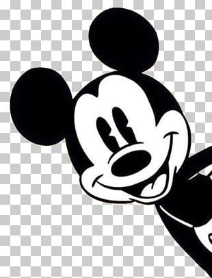 Mickey Mouse Minnie Mouse IPhone X The Walt Disney Company Drawing PNG