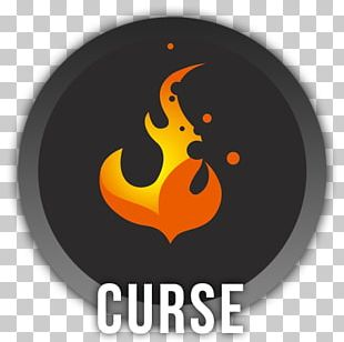 Minecraft Team Curse League Of Legends Video Game PNG