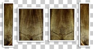 Wood Stain Frames /m/083vt PNG