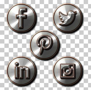 Computer Icons Portable Network Graphics Psd Button PNG