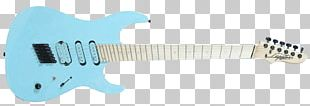 Electric Guitar Seven-string Guitar Charvel Multi-scale Fingerboard String Instruments PNG