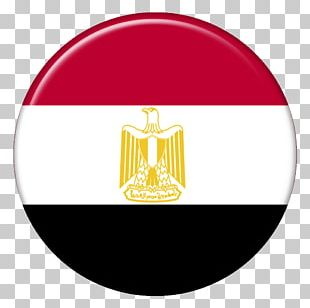 Flag Of Egypt Egypt National Football Team National Flag PNG