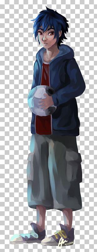Hiro Hamada Big Hero 6 Tadashi Hamada Disney Infinity: Marvel Super Heroes Character PNG