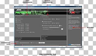 Microsoft Flight Simulator X Computer Software Lockheed Martin Prepar3D Colin McRae Rally Video Game PNG