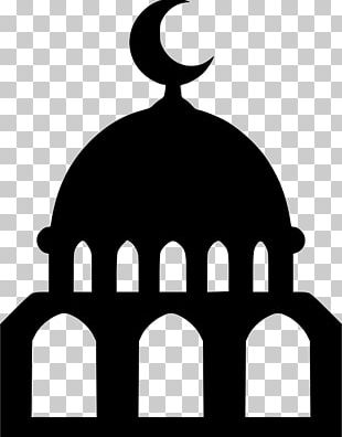 Mosque Computer Icons Islam PNG