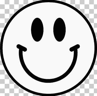 Smiley Desktop Emoticon PNG
