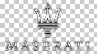 Wikipedia Logo Maserati Car Piazza Maggiore PNG
