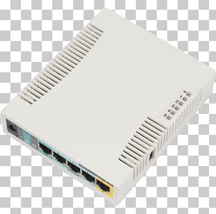 MikroTik RouterBOARD Wireless Access Points MikroTik RouterOS PNG