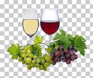 Red Wine White Wine Rosé Merlot PNG