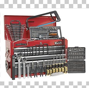 Tool Boxes Set Tool Bearing PNG