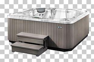 Hot Tub Bathtub Hot Spring Swimming Pool Amenity PNG