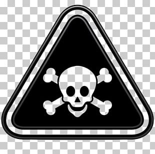 Human Skull Symbolism Symbols Of Death Calavera PNG