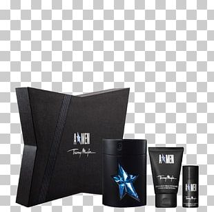 Lotion Perfume Eau De Toilette Deodorant Shampoo PNG